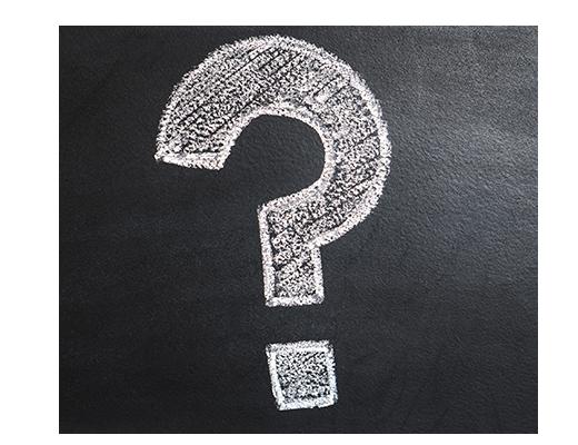 FAQ heart
