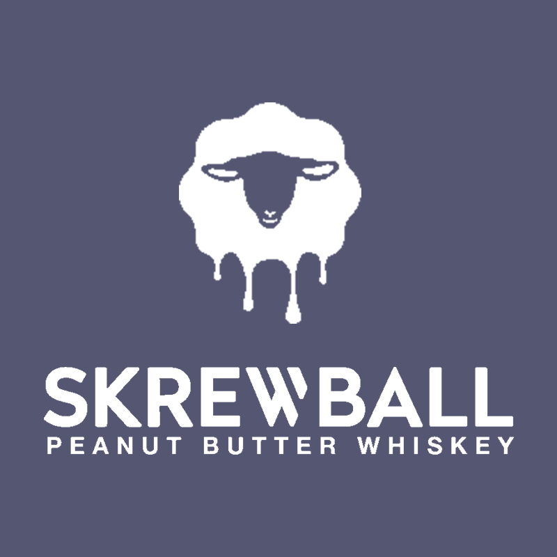 Skrewball Whiskey, a Restaurants Care Champion