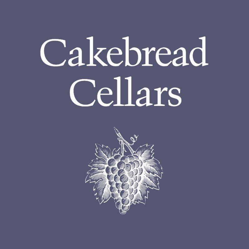 Cakebread Cellars Logo
