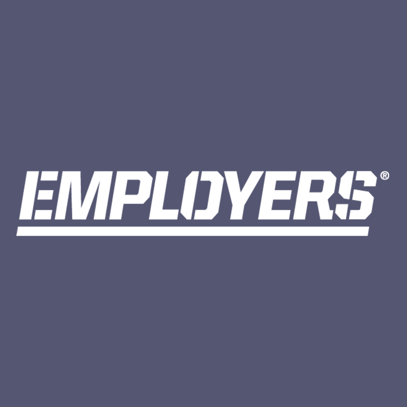 Employers' Logo