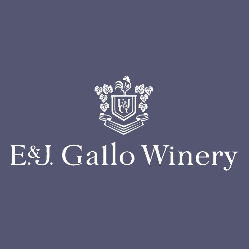 Gallo Winery Logo
