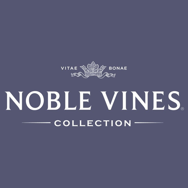 Noble Vines Logo