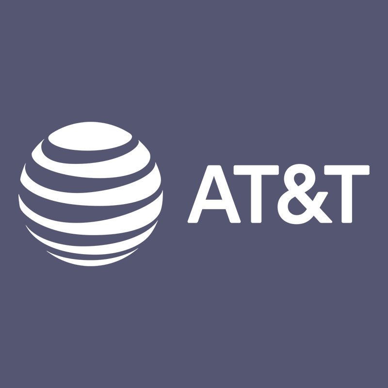AT&T a Champion of Restaurants Care