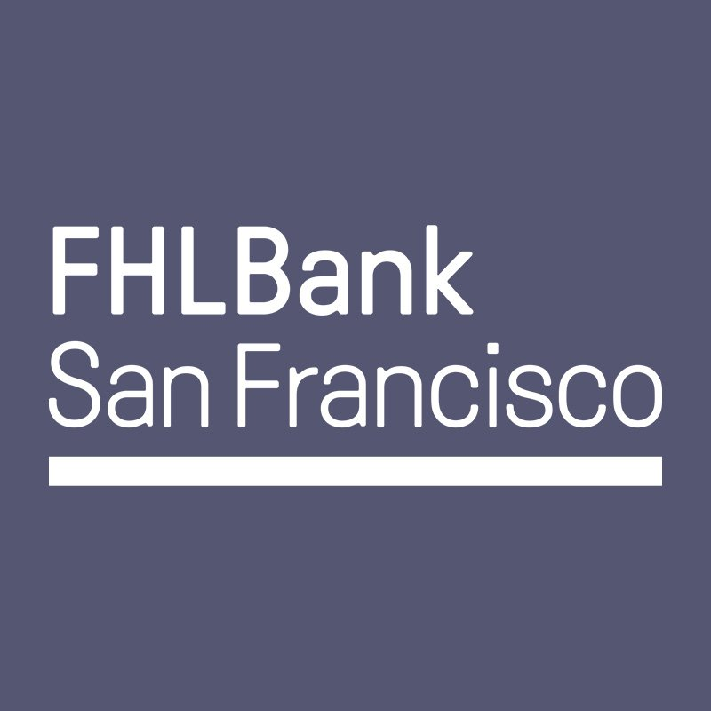 FHLBank San Francisco logo