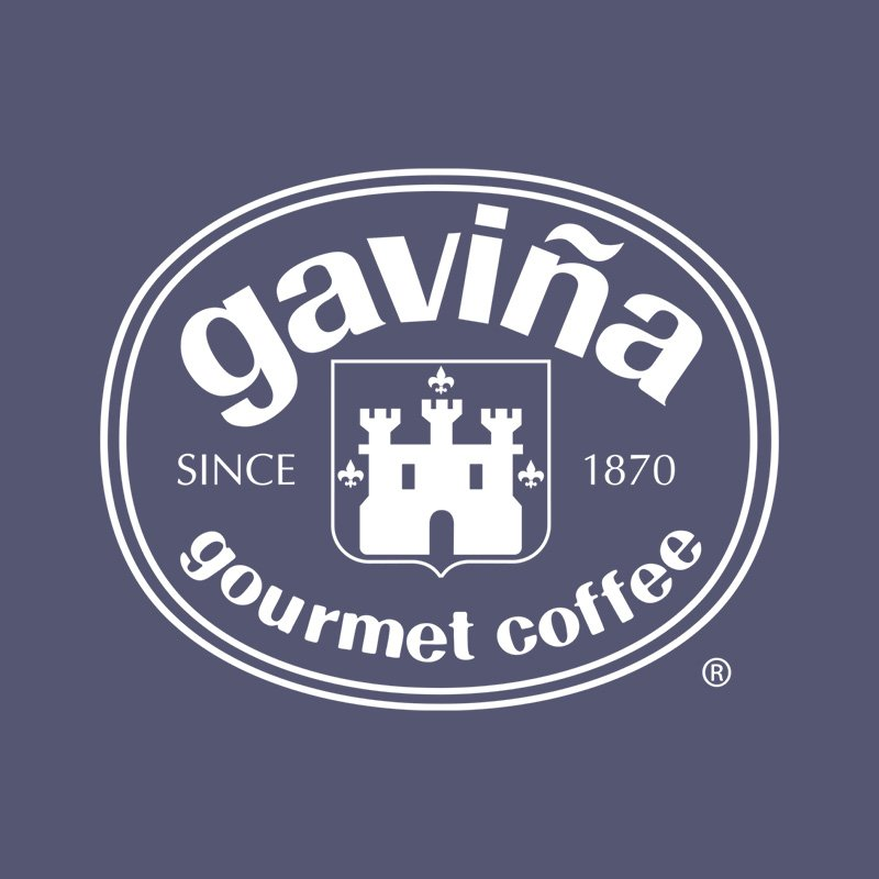 Gavina a Restaurants Care Champion