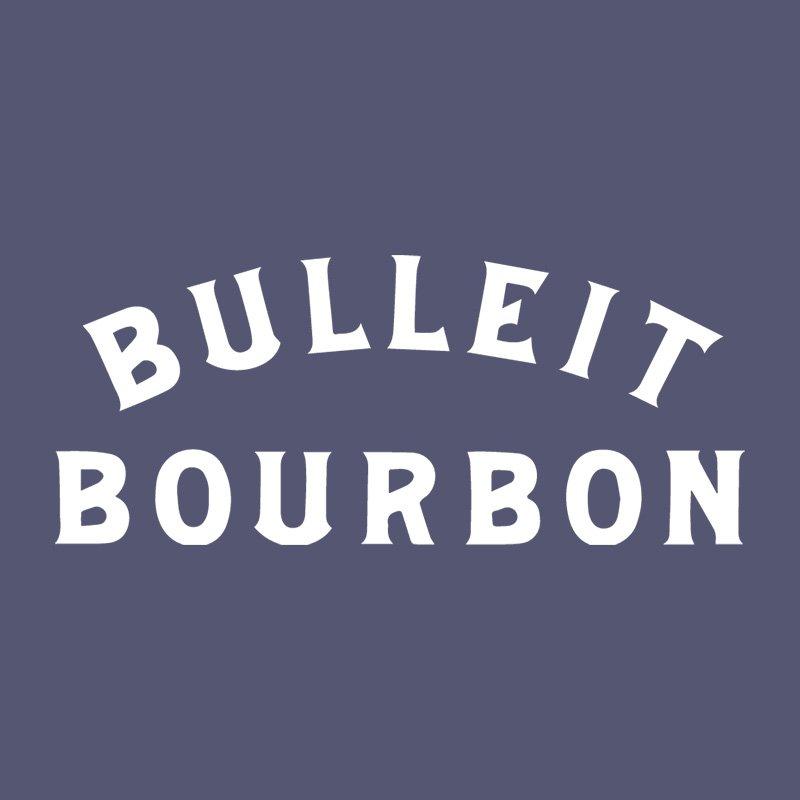 Bulleit Bourbon a Restaurants Care Champion