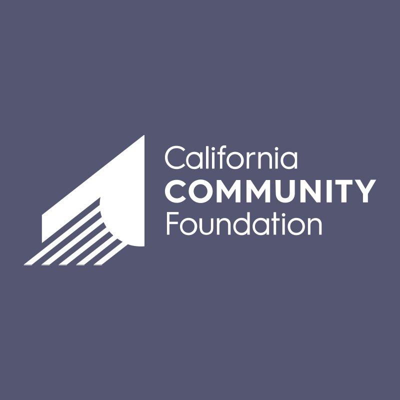 CA Community Foundation a Restaurants Care Champion
