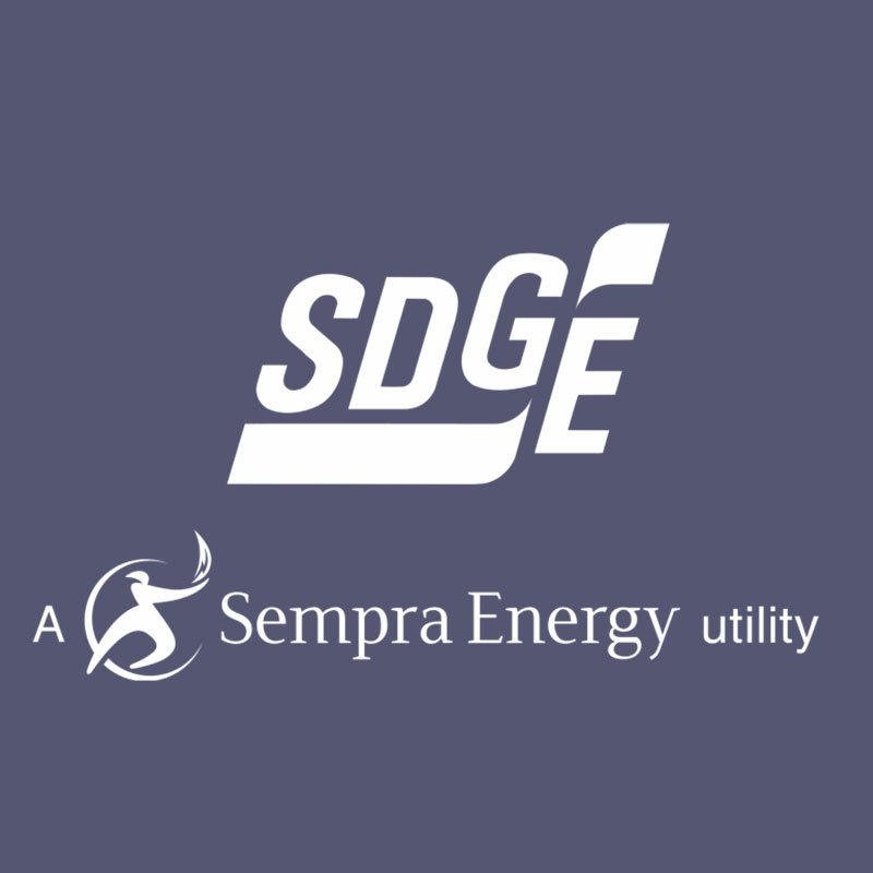 SDGE - Resilience Fund