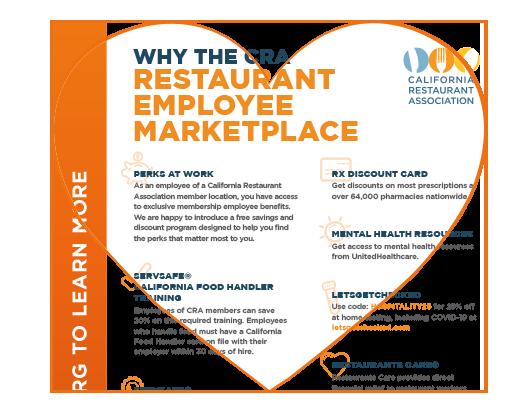 employee marketplace